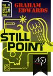 Still Point by Graham Edwards