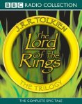 The Lord of the Rings - BBC Radio version