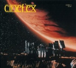 Revisiting Cinefex (4): Outland and Altered States
