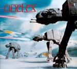 Revisiting Cinefex (2): Empire, Greg Jein and Star Trek