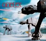 Cinefex 02