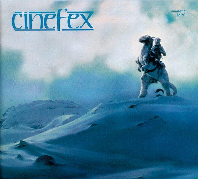 cinefex-03.jpg
