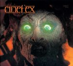 Revisiting Cinefex (5): Ray Harryhausen, Titans, Roy Arbogast and Caveman