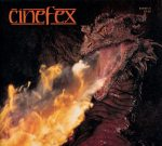 Revisiting Cinefex (6): Early CGI, Dragonslayer and Raiders