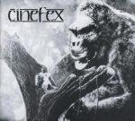 Cinefex Issue 7 - Willis O'Brien