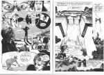 Chronicles of the Vagabond 06