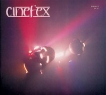 Revisiting Cinefex (9): Blade Runner