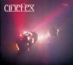 Cinefex 09 Bladerunner