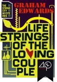 String-City-Lifestrings-of-the-Loving-Couple