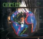 Cinefex 15