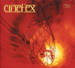 Cinefex 18