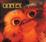 Cinefex 19