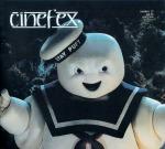 Cinefex 17