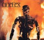 Cinefex 21
