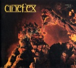 Cinefex 22 - Return to Oz - Baby