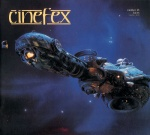 Revisiting Cinefex (23): Explorers, Lifeforce, My Science Project