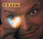 Revisiting Cinefex (24): Cocoon, The Goonies, Back to the Future