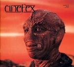 Cinefex 25