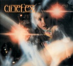 Cinefex 26