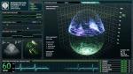 Nemesis Sub-Terra Video-1
