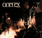 Revisiting Cinefex (27): Aliens