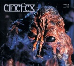 Revisiting Cinefex (28): The Fly, Big Trouble in Little China, Short Circuit