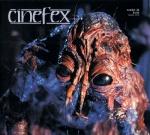 Cinefex 28