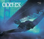 Revisiting Cinefex (29): Star Trek IV, King Kong Lives, Top Gun