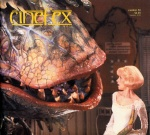 Revisiting Cinefex (30): Little Shop of Horrors, The Gate, The Golden Child