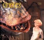Cinefex 30