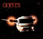 Revisiting Cinefex (31): Spaceballs, The Witches of Eastwick, Masters of the Universe