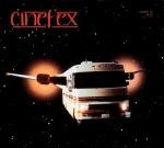 Cinefex 31