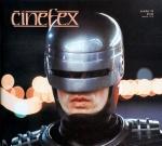 Cinefex 32