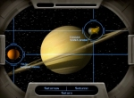 Around the solar system in 90 seconds