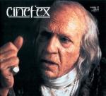 Cinefex 33