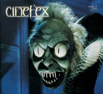 Revisiting Cinefex (34): Beetlejuice, Batteries Not Included
