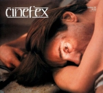 Cinefex 36