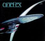 Cinefex 37