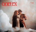 Revisiting Cinefex (38): Terry Gilliam