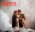 Cinefex 38
