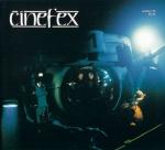 Cinefex 39