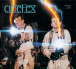 Revisiting Cinefex (40): Ghostbusters II, Indiana Jones and the Last Crusade