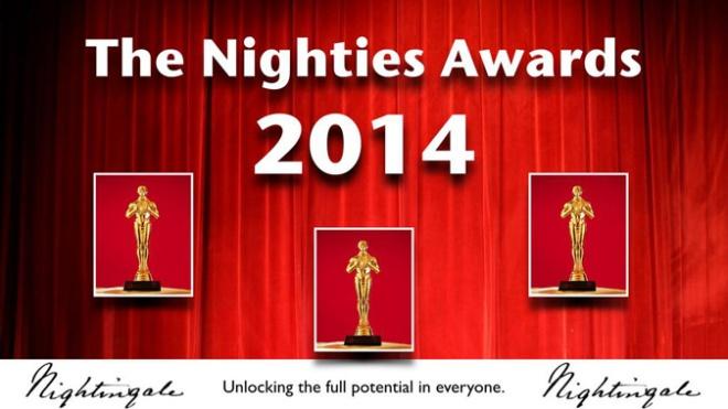 The Nighties