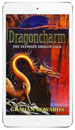 Dragoncharm Ebook