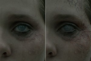 Maggie-Cinesite-Abigail-Before-After-1-1024x690