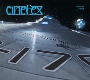 Cinefex 148