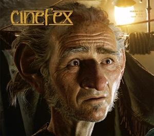 Cinefex 149