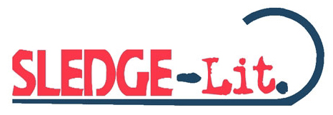 Sledge-Lit 2016