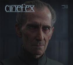 Cinefex 151