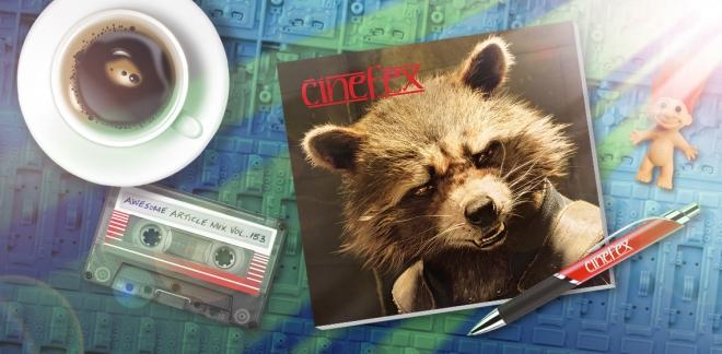Cinefex 153